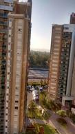 Foto thumbnail Departamento en Venta en  Cordoba Capital ,  Cordoba  Complejo Alto Villasol - TORRE BASTIAN
