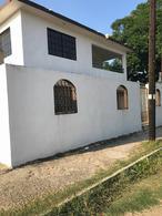 Foto Casa en Venta | Renta en  Miramar,  Altamira  CASA PARA OFICINA CERCA DEL PUERTO INDUSTRIAL DE ALTAMIRA