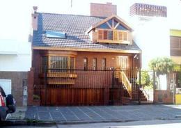 Foto Casa en Venta en  Nuñez ,  Capital Federal  CONESA 3200