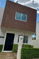 Foto Casa en Venta en  Santa Cruz Xoxocotlán ,  Oaxaca  SE VENDE CASA  EN FRAC. LOS ANGELES 1