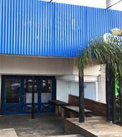 Foto Local en Alquiler en  La Barra ,  Maldonado  LOCAL GASTRONOMICO SOBRE RUTA 10 - LA BARRA