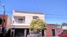 Foto thumbnail Departamento en Alquiler en  La Plata ,  G.B.A. Zona Sur  Calle 136 68 y 69