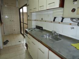 Foto Departamento en Venta en  Villa Gral.Mitre ,  Capital Federal  Juan B. Justo 5300