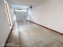 Foto Casa en Renta en  Jalapa Enríquez Centro,  Xalapa  XALAPA CENTRO CASA-HABITACIÓN