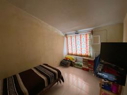Foto Casa en Venta en  San Pedro Totoltepec,  Toluca  CASA EN VENTA GEOVILLAS SAN MATEO