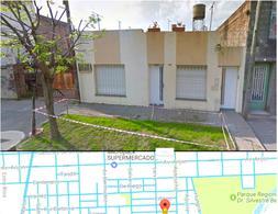 Foto Departamento en Venta en  Rosario ,  Santa Fe  Cabildo 360/362