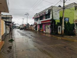 Foto Local en Venta en  Santiago Tulantepec de Lugo Guerrero ,  Hidalgo  Edificio con Locales Comerciales en Santiago Tulantepec