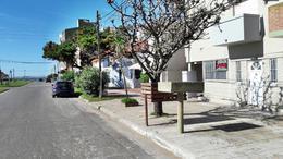 Foto Departamento en Venta en  San Bernardo Del Tuyu ,  Costa Atlantica  Departamento planta baja  A METROS DEL MAR!