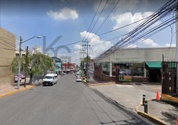 Foto Local en Renta en  Cuajimalpa,  Cuajimalpa de Morelos  SKG Asesores Inmobiliarios Renta Locales en San Jose de los Cedros , Cuajimalpa