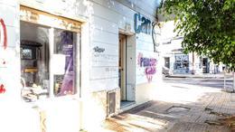 Foto Local en Venta en  La Plata,  La Plata  10 y 64