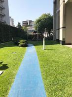 Foto Departamento en Alquiler en  Palermo ,  Capital Federal  ZAPATA 31 20 C