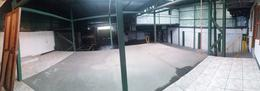 Foto Edificio Comercial en Venta | Renta en  San Juan,  Tibas  Tibas