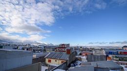 Foto Departamento en Alquiler en  Ushuaia ,  Tierra Del Fuego  Monoambiente/Magallanes 2300