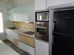 Foto Casa en Venta en  Canning (E. Echeverria),  Esteban Echeverria  Boulevard Dupuy al 6000
