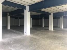 Foto Bodega Industrial en Renta | Venta en  Pavas,  San José  Bodega en Pavas para alquiler y venta!
