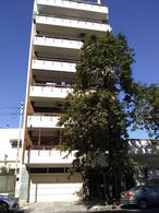Foto Departamento en Venta en  Paternal ,  Capital Federal   Alvarez Jonte al 1800