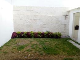 Foto Casa en Venta | Renta en  Centro Sur,  Querétaro  VENTA O RENTA CASA CENTRO SUR EN CLAUSTROS DE LA CATEDRAL QUERETARO