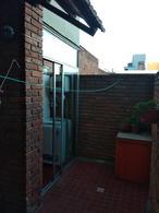 Foto thumbnail Departamento en Alquiler en  Parque Batlle ,  Montevideo  Diego Lamas y Rivera