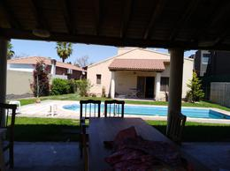 Foto Casa en Venta en  Guaymallen ,  Mendoza  B° Ayres de Campo
