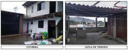 Foto Casa en Venta en  Oaxaca de Juárez ,  Oaxaca  Venta de Casa Habitación-Con Local Comercial, en Colonia Casa Blanca, Agencia Municipal de San Martín, Mexicapam, Oaxaca, Clave 57251, Solo Contado, Muy Negociable