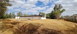 Foto Terreno en Venta en  Nextlalpan ,  Edo. de México  Venta de terreno industrial, Nextlalpan, Edo. México…Clave 3485