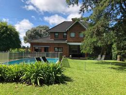 Foto Casa en Venta | Alquiler en  Saint Thomas,  Countries/B.Cerrado  Venta/Alquiler - Casa en Saint Thomas Norte - Canning