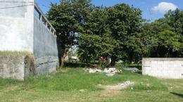 Foto Terreno en Venta en  Villa Ocuiltzapotlan,  Villahermosa  Terreno en venta Ocuiltzapotlan