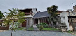 Foto Casa en Venta | Alquiler en  Remedios De Escalada,  Lanús  Lugones 323