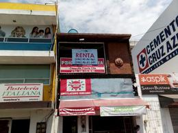 Foto Oficina en Renta en  Apizaco Centro,  Apizaco  Av. Xicoténcatl 102-B, Colonia Centro, Apizaco, Tlaxcala. C.P. 90300