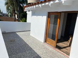 Foto PH en Venta en  Chilavert,  Villa Ballester  Aristobulo del Valle al 1700