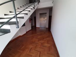 Foto Oficina en Venta en  Cerro De Las Rosas,  Cordoba Capital  GREGORIO GAVIER 1800 - ESCUCHA PROPUESTAS -