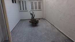 Foto Casa en Venta en  Centro,  Santa Fe  Cruz Roja Argentina 2045