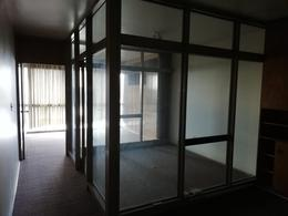 Foto Apartamento en Alquiler | Venta en  Cordón ,  Montevideo  18 de julio y Martin C. Martinez