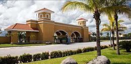 Foto Terreno en Venta en  El Dorado Residencial & Marina,  Boca del Río  EL DORADO RESIDENCIAL, Terreno en VENTA desde 831 m2 en $8,750 m2