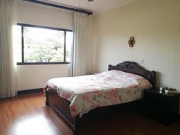 Foto Casa en condominio en Venta en  Santana,  Santa Ana  Casa en Santa Ana con amplio jardín en exclusivo condominio