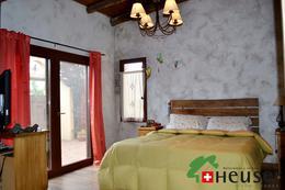 Foto thumbnail Casa en Alquiler | Alquiler temporario en  San Marco,  Villanueva  San Marcos