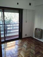 Foto Departamento en Alquiler en  Rosario ,  Santa Fe  RICHIERI 245