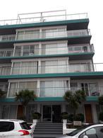 Foto Departamento en Venta en  Península,  Punta del Este  Av. Gorlero y Calle 19