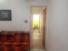 Foto Hotel en Venta en  Federacion ,  Entre Rios  CONFIDENCIAL