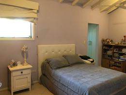 Foto Casa en Alquiler en  Los Laureles,  La Recoleta  Vendo Casa De 3 Dormitorios En Barrio Los Laureles