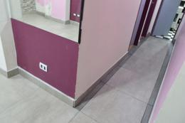 Foto Departamento en Venta en  Villa Lugano ,  Capital Federal  Saladillo  1ª piso
