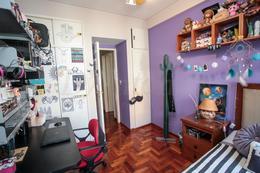 Foto Casa en Venta en  Caballito ,  Capital Federal  Puan al 300