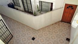 Foto PH en Venta en  Boedo ,  Capital Federal  CALVO, CARLOS al 2200