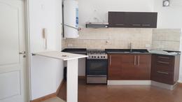Foto Departamento en Venta en  Canning,  Ezeiza  La Vieja Estacion
