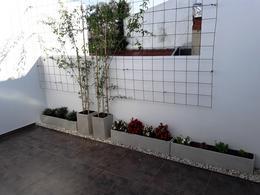 Foto PH en Venta en  Villa Devoto ,  Capital Federal  TINOGASTA al 5000