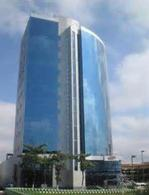 Foto Oficina en Renta en  Galaxia/tabasco 2000,  Centro  Oficinas en Renta  Torre Atenas Tabasco 2000 Villahermosa