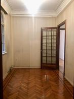 Foto Departamento en Venta en  Barrio Norte ,  Capital Federal  Arenales 3195 2 Apto Profesional