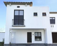 Foto Casa en condominio en Venta en  Juriquilla,  Querétaro  VENTA DE LINDA CASA EN ARBOLEDAS III SAN ISIDRO JURIQUILLA
