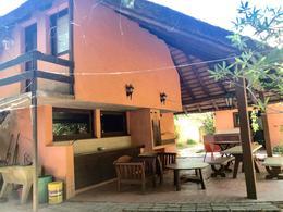 Foto Casa en Venta en  La Barra ,  Maldonado   ARROYO