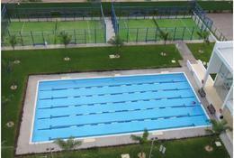 Foto Departamento en Venta en  Aqua,  Cancún  Departamento en Venta en Aqua Cancun